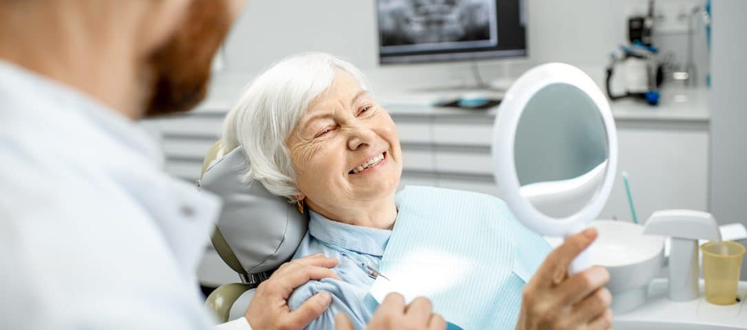 dental-care-for-seniors